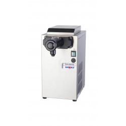 Vaihinger Sanomat Sahnemaschine Euro-Favorit 2,0 Liter