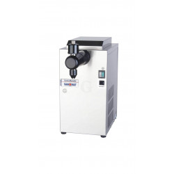 Vaihinger Sanomat Sahnemaschine Euro-Piccolo 1,5 Liter