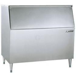 Hoshizaki Eiswürfelbereiter Vorratsbehälter F 950-48S