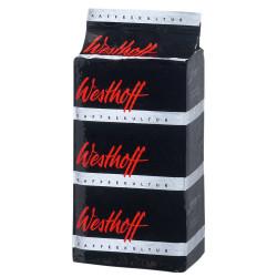 Westhoff Casino Filterkaffee 12 x 500 g im Paket
