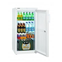 Liebherr Getränkekühlschrank FK 2640-20