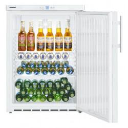 Liebherr Unterbaufähiges Kühlgerät FKUv 1610-24