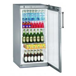 Liebherr Gewerbe Flaschenkühlschrank FKvsl 2610-21 Premium
