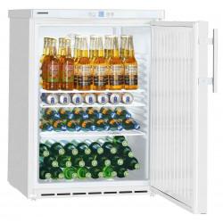 Liebherr Gewerbe Flaschenkühlschrank FKUv 1610-22 Premium