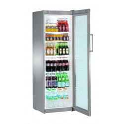 Liebherr Gewerbe Flaschenkühlschrank FKvsl 4113-21 Premium