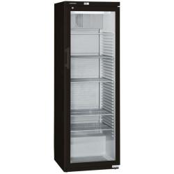 Liebherr Getränkekühlschrank FKv 4143-20 BlackLine 744