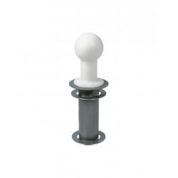 AlexanderSolia G 450 Möhreneinsatz Durchmesser 40 mm
