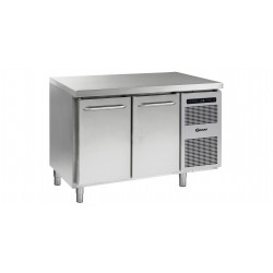 GRAM Kühltisch GASTRO M 1407 CSG A DL/DR L2