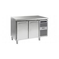 GRAM Kühltisch GASTRO K 1407 CSG A DL/DR L2