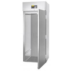 NordCap Einfahrkühlschrank GEKM 1200