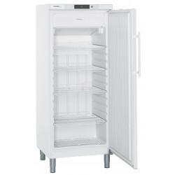 Liebherr Gewerbe Tiefkühlschrank GGv 5010-42 NoFrost