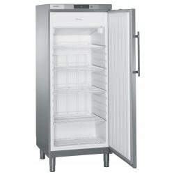 Liebherr Gewerbe Tiefkühlschrank GGv 5060-42 NoFrost