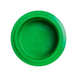 PacoJet Kunststoff Pacossier®-Becherdeckel 1 Stück
