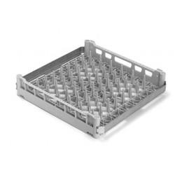 Hobart Tablettkorb T07-09 für 9 GN - Tabletts