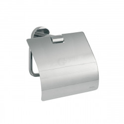Aliseo HOTELPERFEKTION Papierrollenhalter