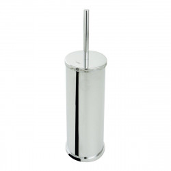 Aliseo HOTELPERFEKTION WC-Bürstengarnitur - Messingbehälter - klein