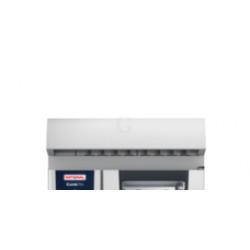 Rational Kondensationshaube iCombi UltraVent Typ 6-2/1 & 10-2/1