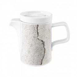 Seltmann Weiden Good Mood Marmaros Kaffeekanne 1 0,38 l