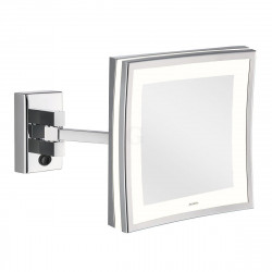 Aliseo Reflection Kosmetikspiegel Led Cubik Limited Schwenkarm
