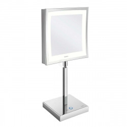 Aliseo Reflection Kosmetikspiegel Led Cubik T3 Standmodell