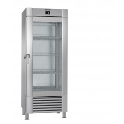 GRAM Kühlschrank MARINE MIDI KG 82 CC