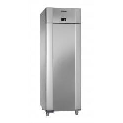GRAM Kühlschrank MARINE ECO PLUS M 70 CC