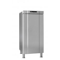 GRAM Kühlschrank MARINE COMPACT K 310 RH