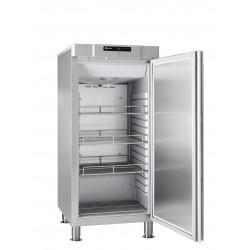 GRAM Tiefkühlschrank MARINE COMPACT F 310 RH