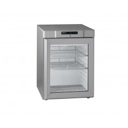 GRAM Kühlschrank MARINE COMPACT KG 210 RH