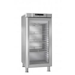 GRAM Kühlschrank MARINE COMPACT KG 310 RH