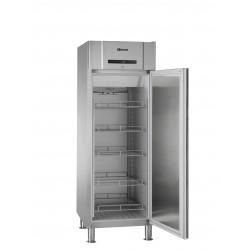 GRAM Tiefkühlschrank MARINE COMPACT F 610 RH