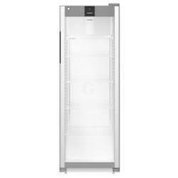 Liebherr Kühlgerät mit Glastür MRFvd 3511-20