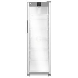 Liebherr Kühlgerät mit Glastür MRFvd 4011-20