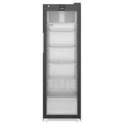 Liebherr Kühlgerät mit Glastür MRFvd 4011-20 Var. 744