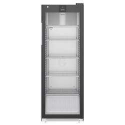 Liebherr Kühlgerät mit Glastür MRFvd 3511-20 Var. 744