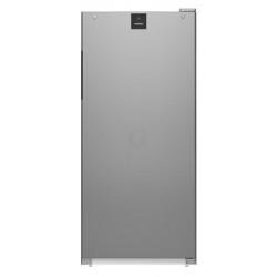 Liebherr Kühlgerät mit Volltür MRFvd 5501-20