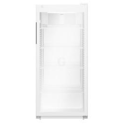 Liebherr Kühlgerät mit Glastür MRFvc 5511-20
