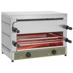 Neumärker Sandwich-Toaster GN 3270