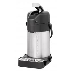 Neumärker Modul-Kaffeebar
