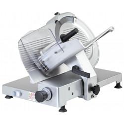 Neumärker Parma Aufschnittmaschine 350 mm