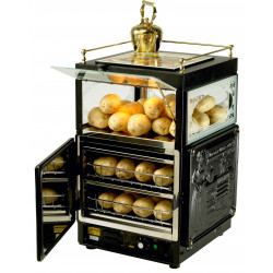 Neumärker Queen Potato Baker