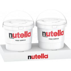 Neumärker Nutella-Eimer 6 kg