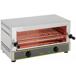 Neumärker Sandwich-Toaster GN 1270