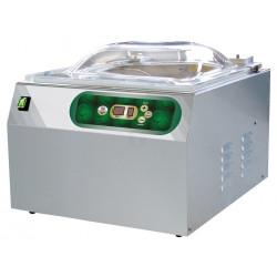 Neumärker Vakuum-Verpackungsmaschine Optima 166 Liter/Min.