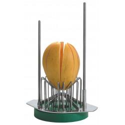 Neumärker Melonenteiler