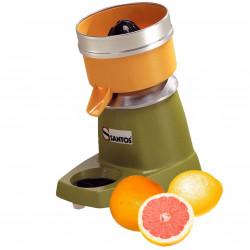 Neumärker Santos Zitruspresse #11 Classic (grün/orange)