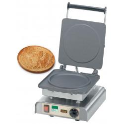Neumärker Pfannkucheneisen I mit Digitaltimer