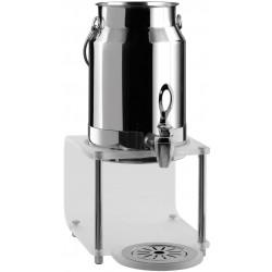 Neumärker Milch Dispenser Smart Collection