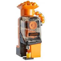 Neumärker Automatische Orangenpresse Vita-Matic mit Selbstreinigungsbrause