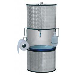 Neumärker Aqua Mobil Tischgerät